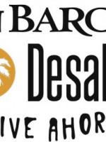 Logo-Ron-Barceló-DESALIA-2014-fondo-blanco