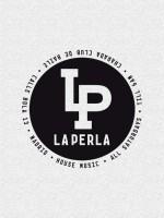 laperla2