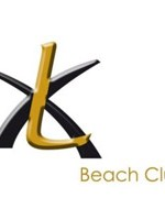 xl-beach-club-dubai